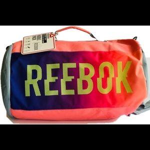 Reebok